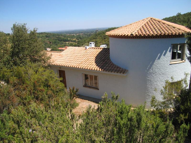 Vente maison / villa Camélas 415000€ - Photo 2
