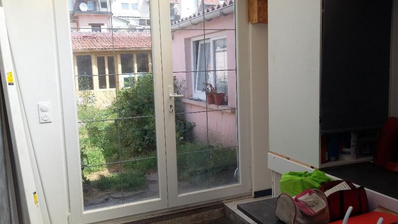 Vente maison / villa Saint quentin 65000€ - Photo 9
