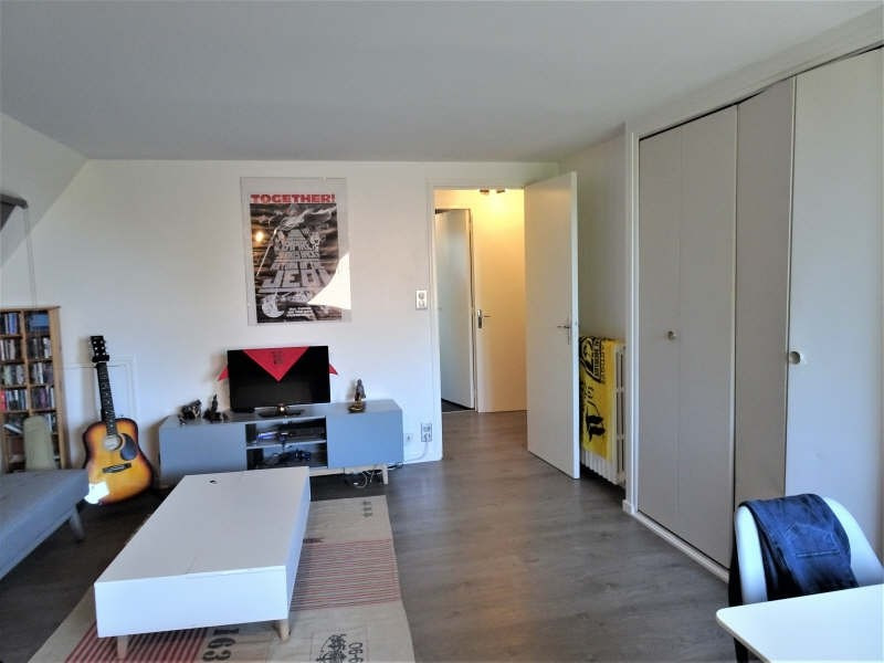 Sale house / villa Limoges 269600€ - Picture 9