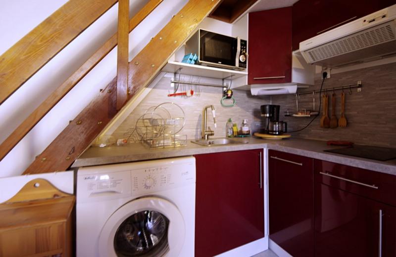 Venta  casa Argeles sur mer 145800€ - Fotografía 7