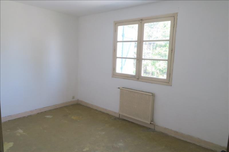 Sale house / villa Royan 221600€ - Picture 10