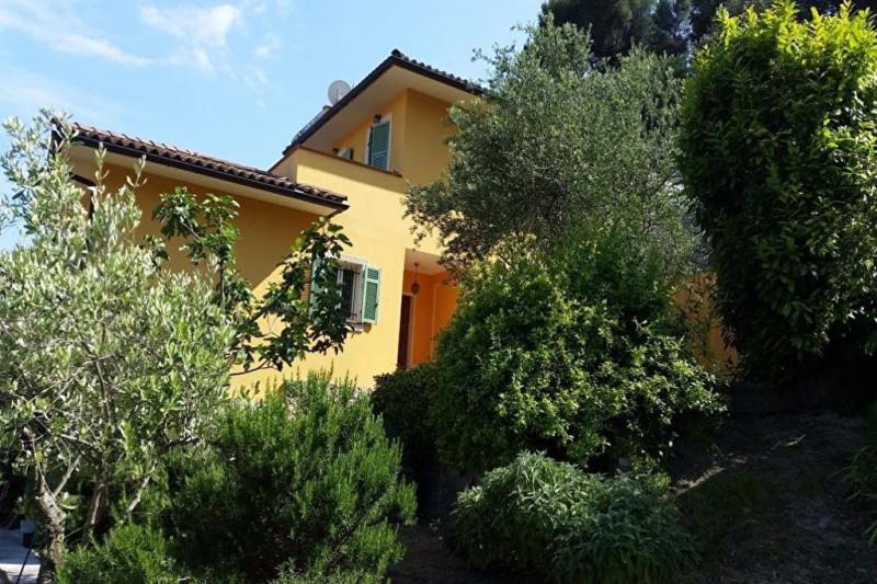 Vente maison / villa Roquebrune cap martin 895000€ - Photo 14
