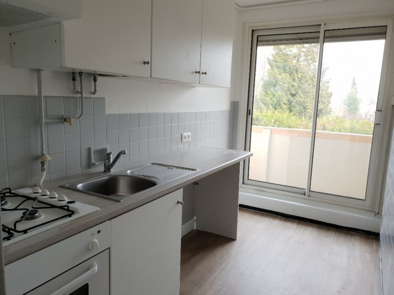 Location appartement Montmorency 888€ CC - Photo 2
