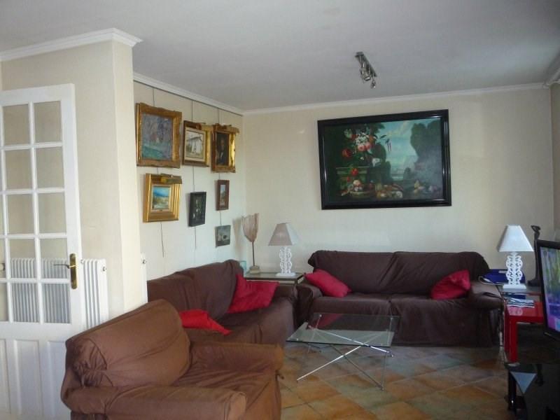 Vente maison / villa Les sables d olonne 445000€ - Photo 3