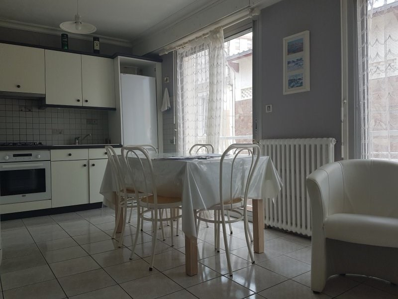 Vente maison / villa Les sables d'olonne 253000€ - Photo 5