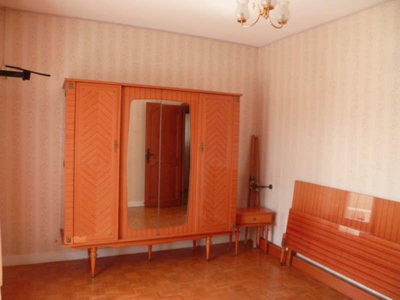 Vente maison / villa Le chateau d'oleron 283000€ - Photo 8