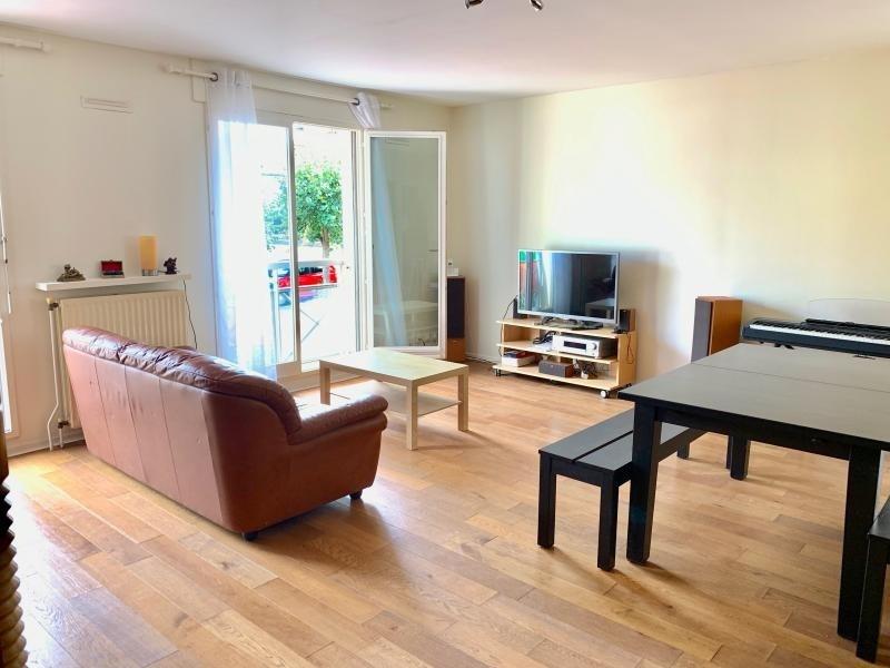 Sale apartment Savigny sur orge 179900€ - Picture 3