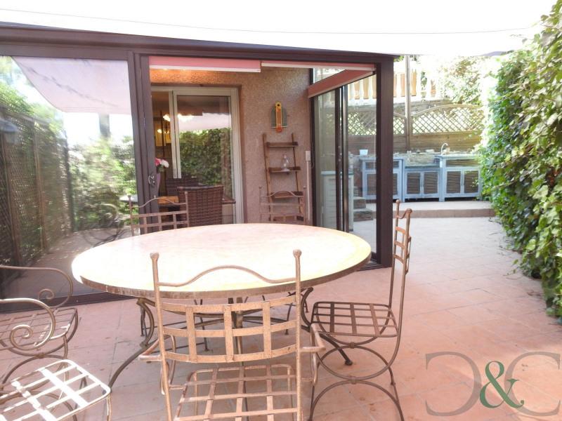 Vendita casa Bormes les mimosas 292000€ - Fotografia 2