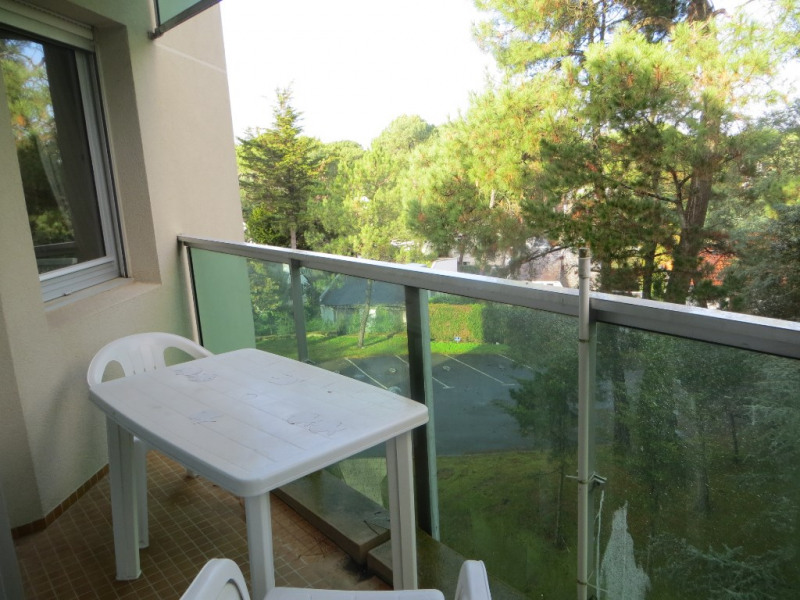 Sale apartment La baule 148 400€ - Picture 4