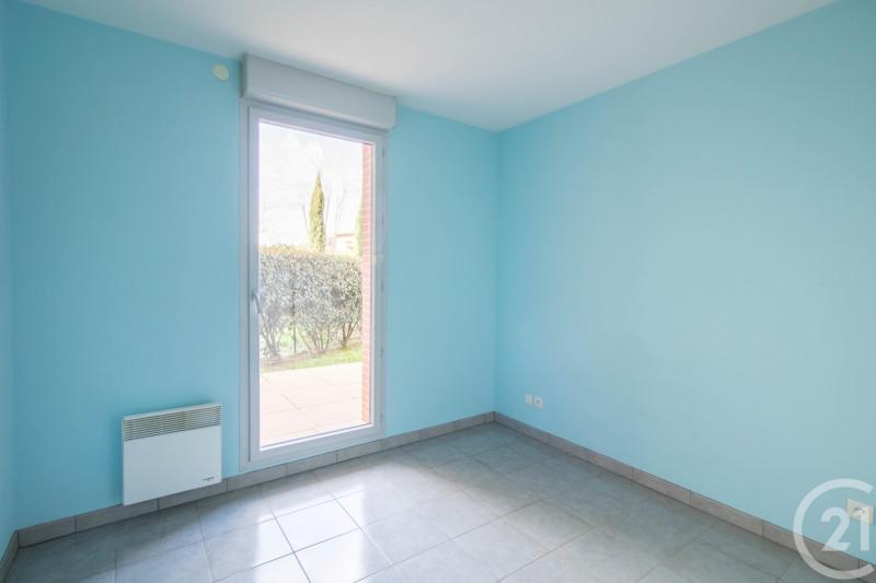 Location appartement Tournefeuille 627€ CC - Photo 5