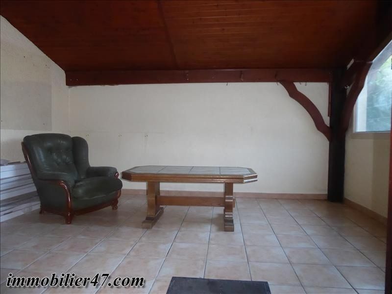 Sale house / villa Ste livrade sur lot 119 900€ - Picture 17