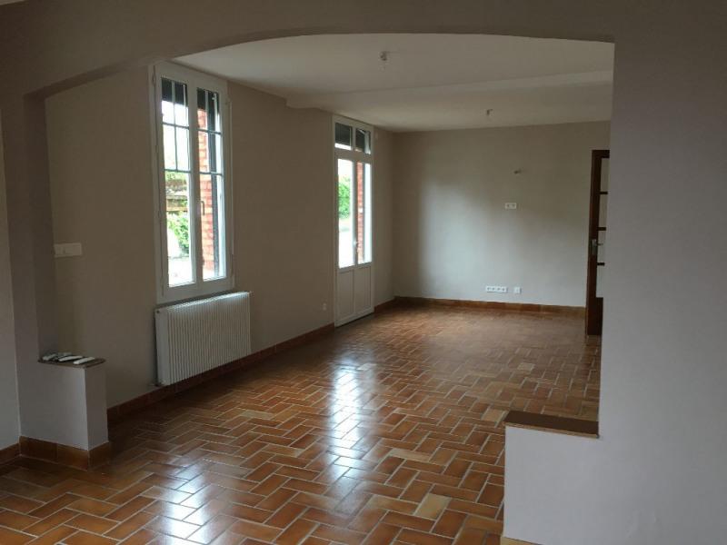 Location appartement Leon 774€ CC - Photo 3