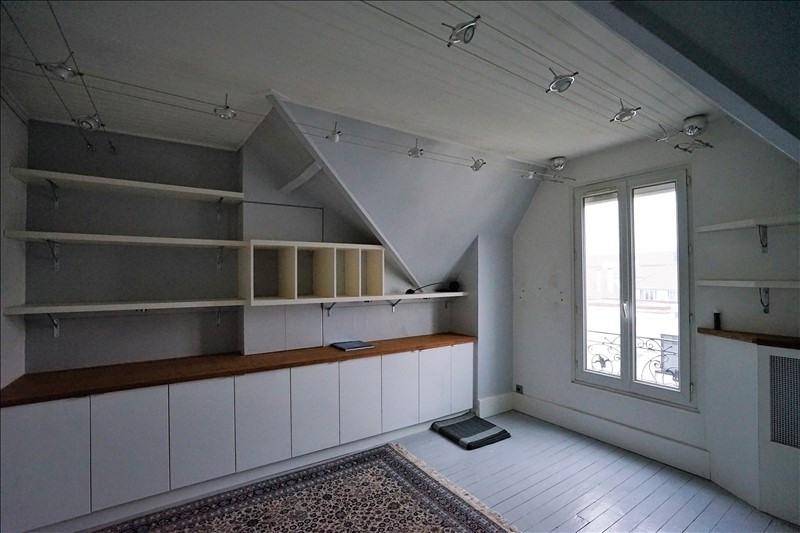 Verkoop  huis Bois colombes 820000€ - Foto 6