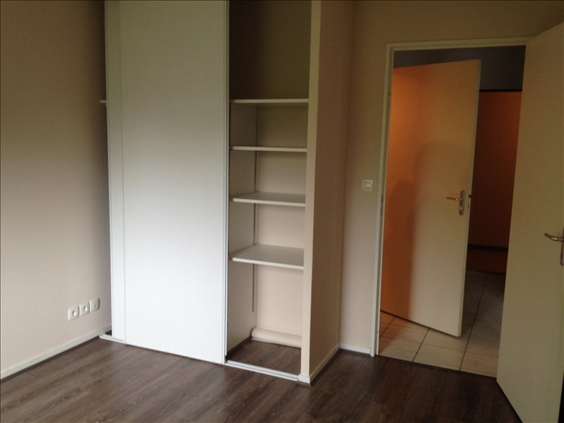 Location appartement Vendome 430€ CC - Photo 6