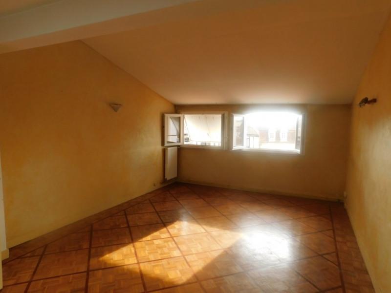 Sale apartment Bergerac 70750€ - Picture 2