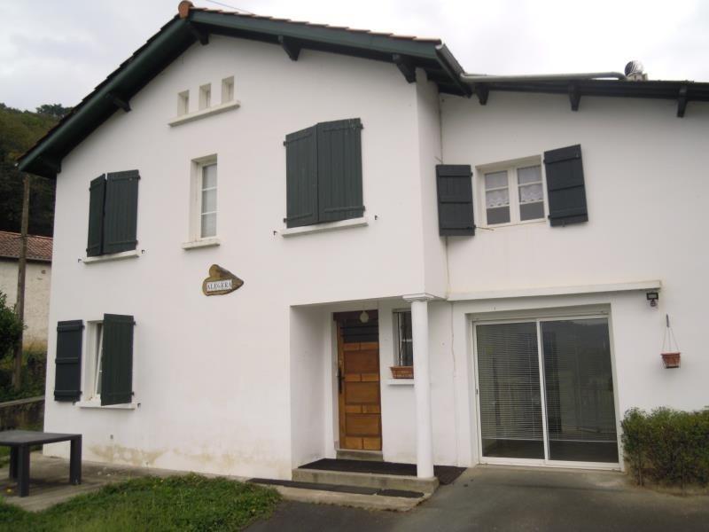 Vente maison / villa St palais 158000€ - Photo 2
