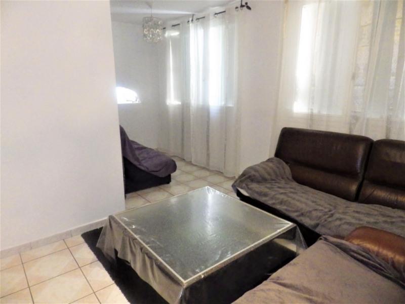 Vente appartement Bezons 178000€ - Photo 3