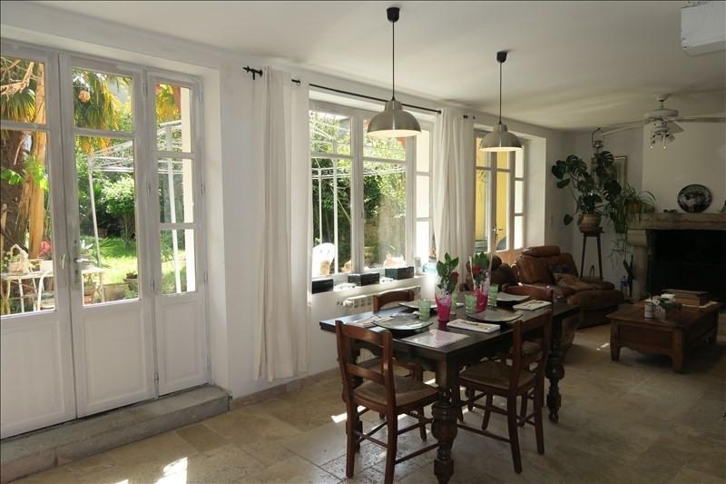 Vente maison / villa Mirepoix 280000€ - Photo 3