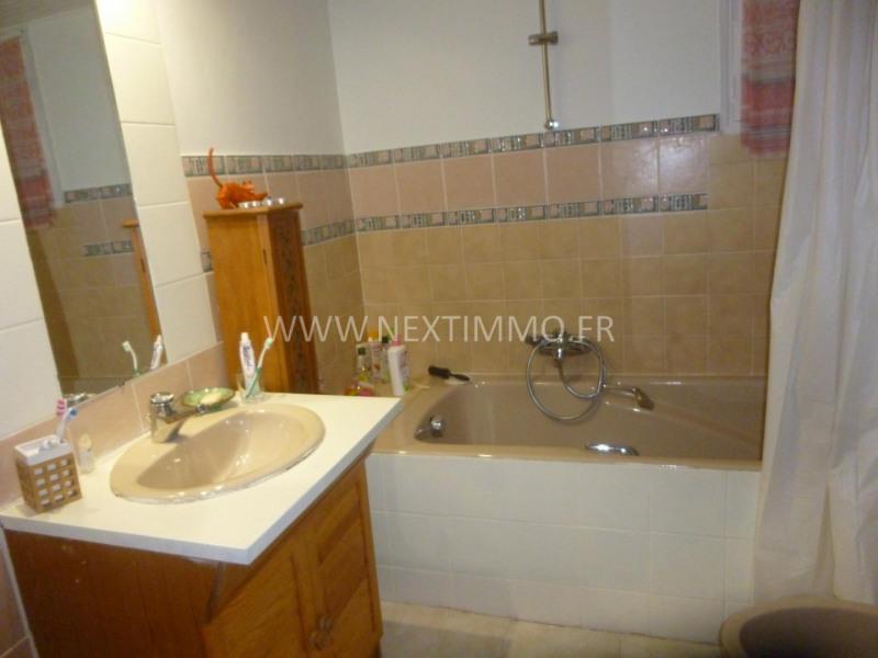 Venta  apartamento Saint-martin-vésubie 69000€ - Fotografía 14