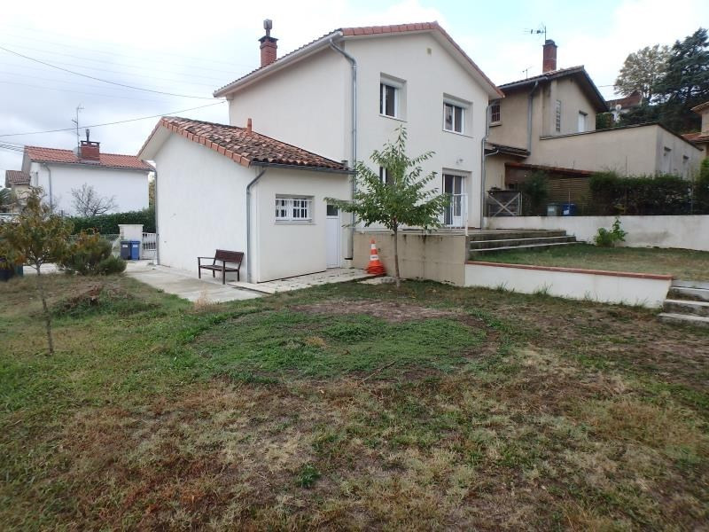 Vente maison / villa Toulouse 429 000€ - Photo 6