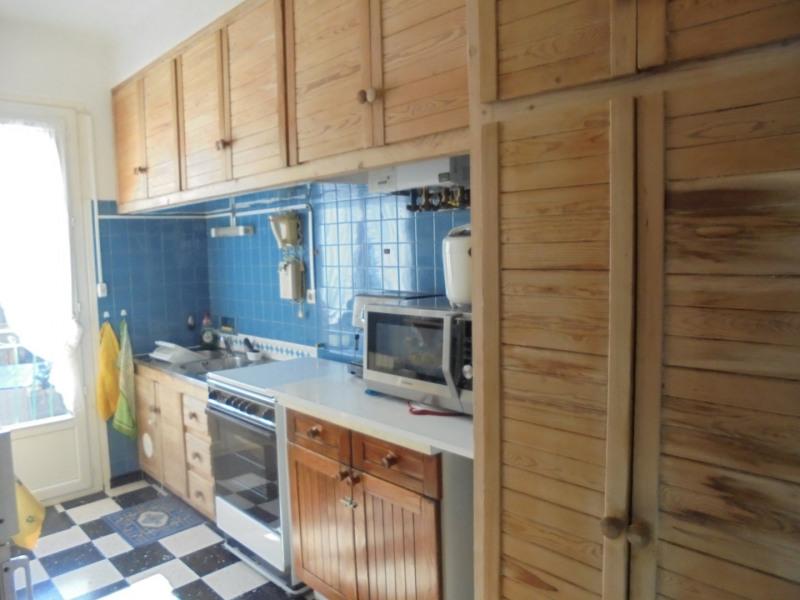 Vente appartement Perpignan 90000€ - Photo 2