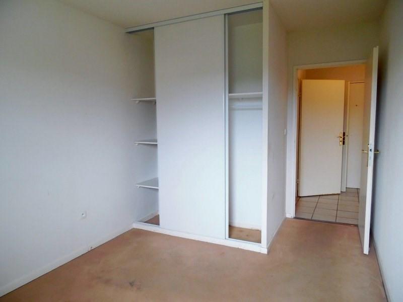 Sale apartment Mers les bains 67000€ - Picture 6