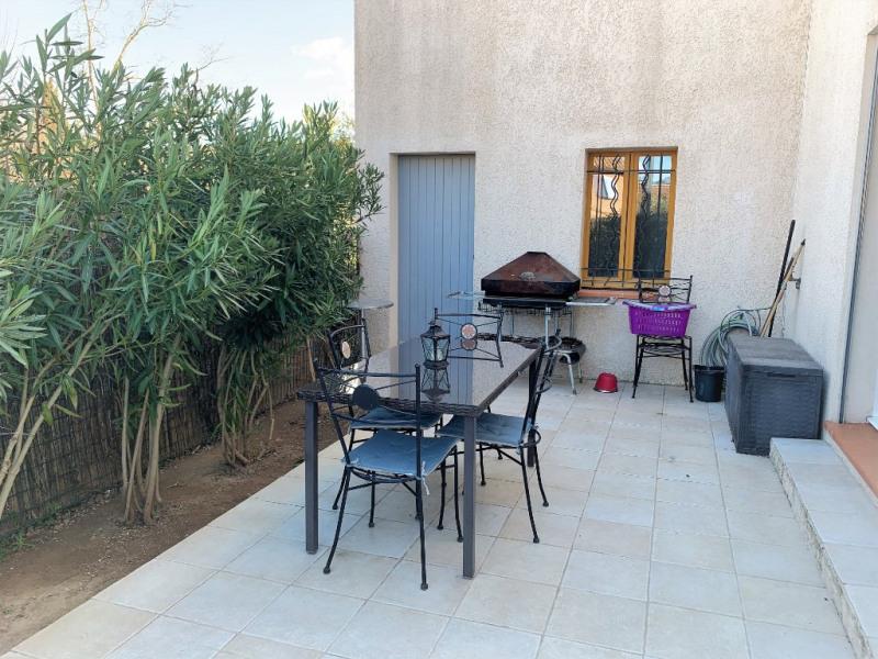 Sale house / villa Peyrolles en provence 266000€ - Picture 8