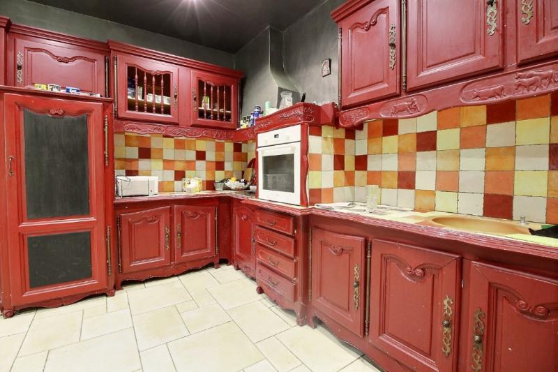 Vente maison / villa Bellegarde 232000€ - Photo 3