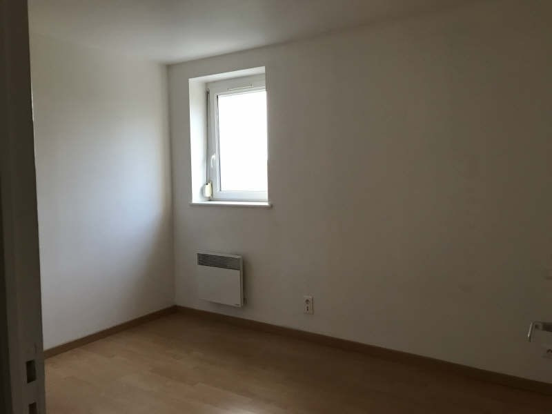 Rental apartment Achicourt 410€ CC - Picture 4