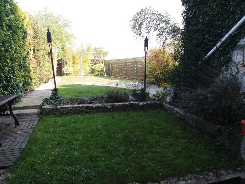 Vente maison / villa Ury 298000€ - Photo 3