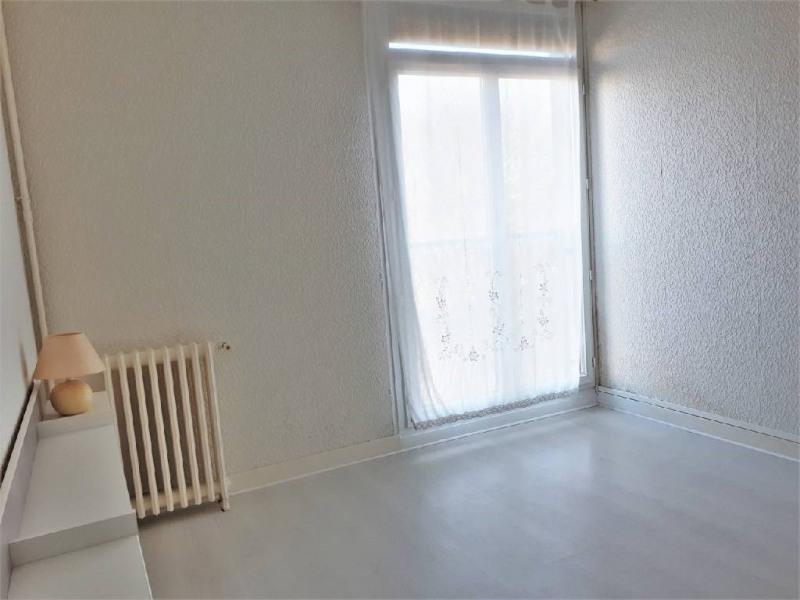 Vente appartement Meaux 152500€ - Photo 1
