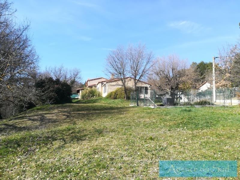 Vente maison / villa Fuveau 375000€ - Photo 4