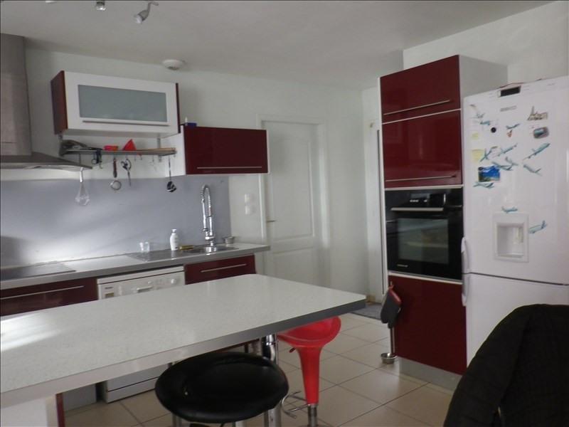 Vente maison / villa St nazaire 329950€ - Photo 8