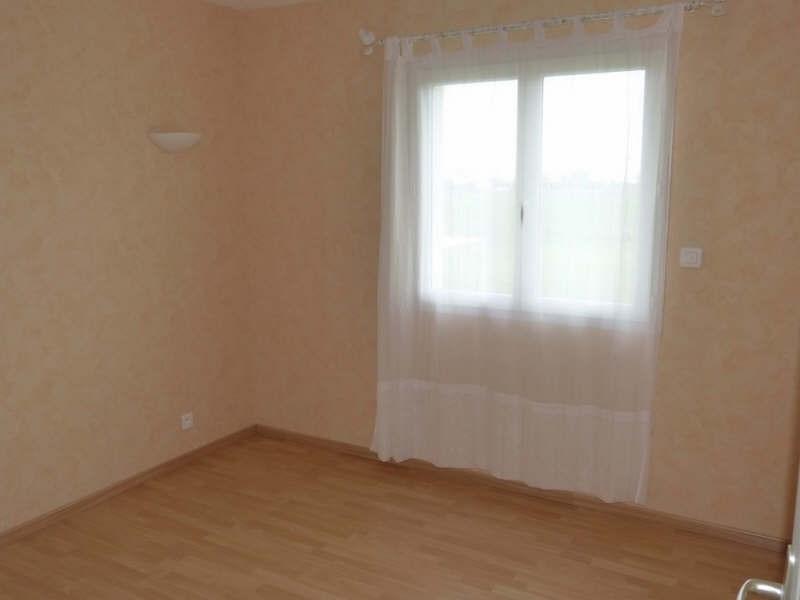 Vendita casa Ste gemme 159500€ - Fotografia 6