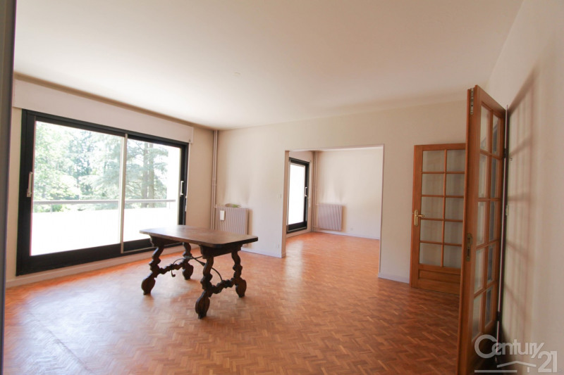 Viager appartement Ecully 33000€ - Photo 5