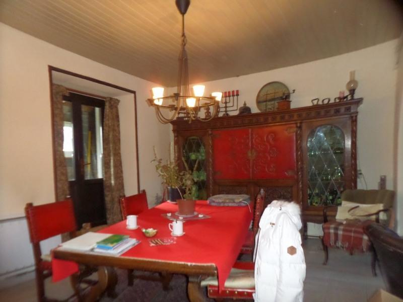 Sale house / villa St front 100000€ - Picture 4