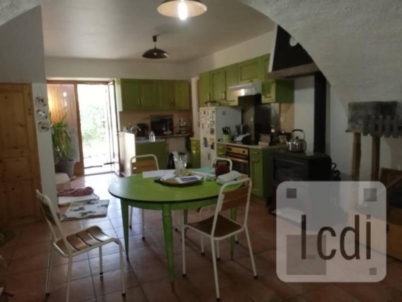 Vente maison / villa Veyras 206510€ - Photo 3