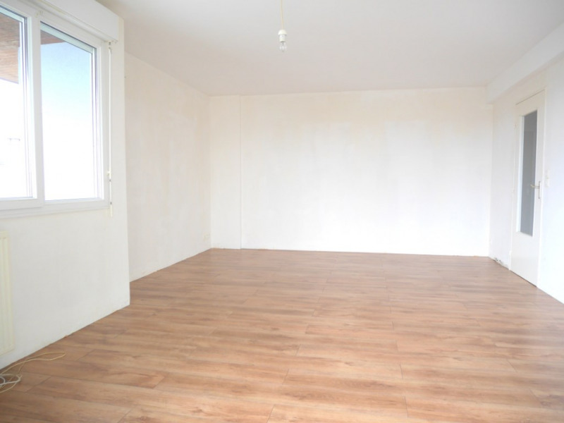 Vente appartement L hermitage 147 700€ - Photo 2