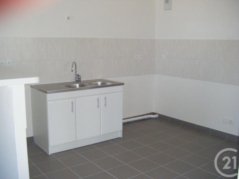 出租 公寓 Caen 623€ CC - 照片 3
