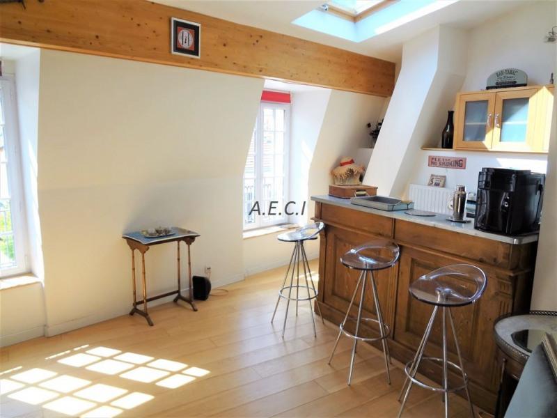 Deluxe sale house / villa Asnieres sur seine 1640000€ - Picture 12