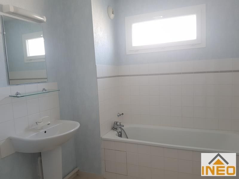 Vente appartement Betton 156 750€ - Photo 5