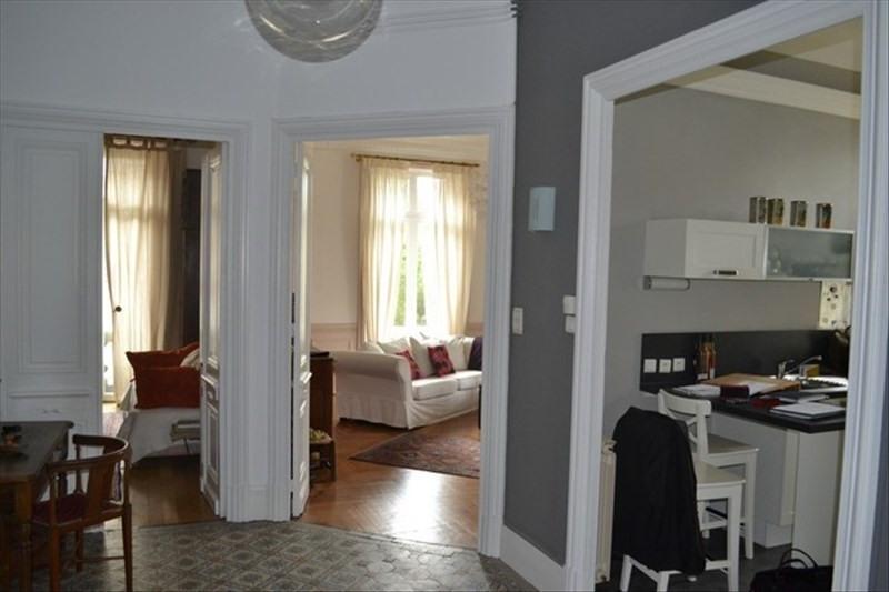Vente appartement Montelimar 159800€ - Photo 4