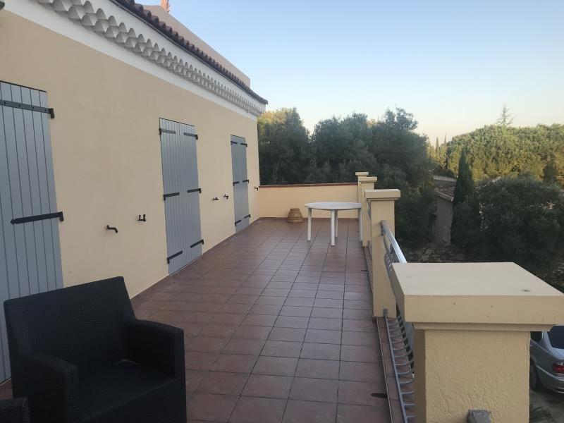 Vente de prestige maison / villa Les sablettes 846000€ - Photo 5