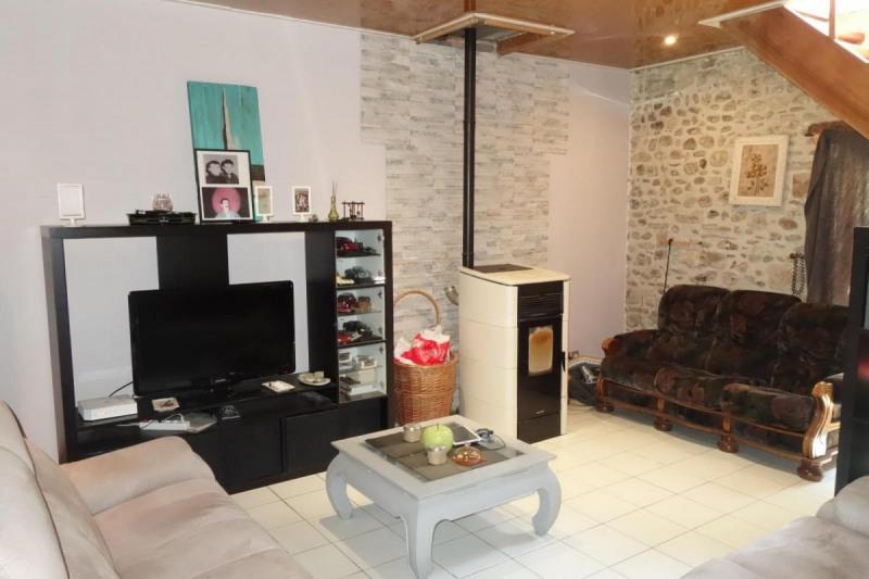Verkoop  huis Réalmont 230000€ - Foto 4
