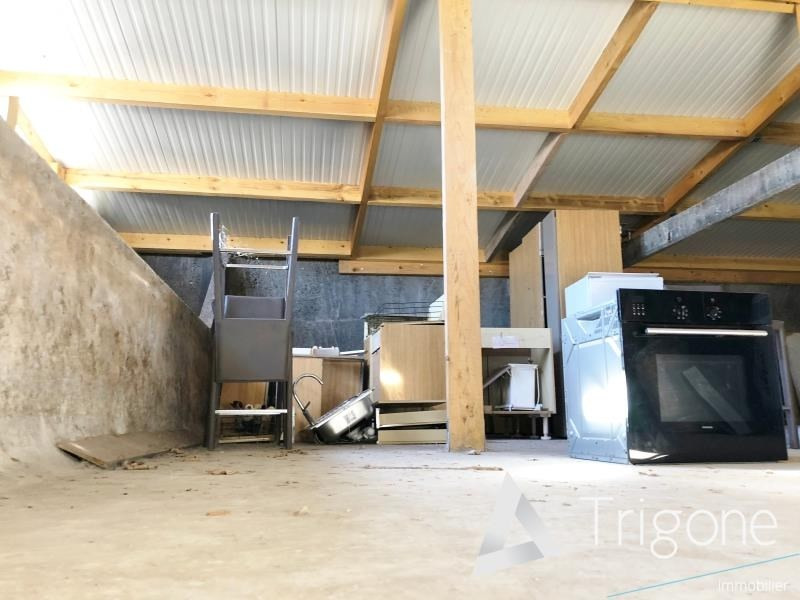 Vente immeuble Armentieres 139000€ - Photo 2
