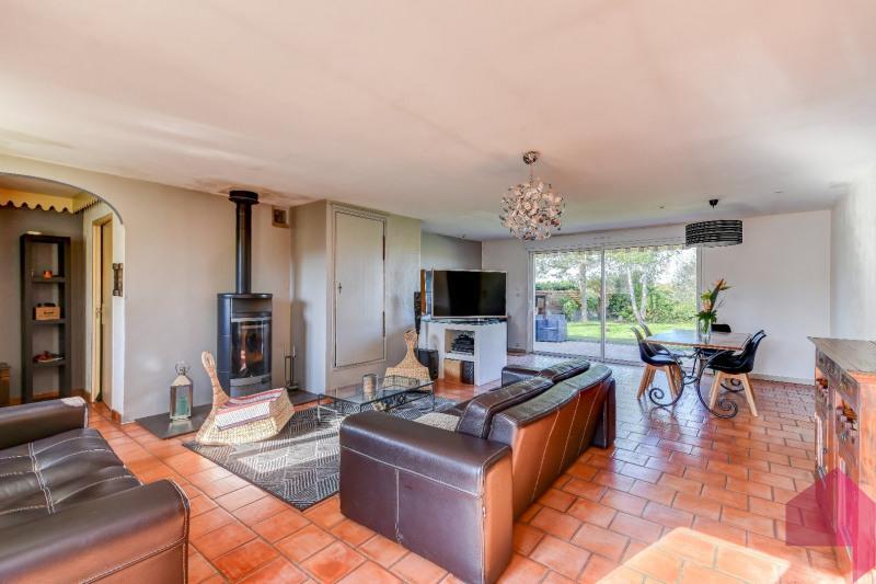 Vente maison / villa Montastruc-la-conseillere 329000€ - Photo 3