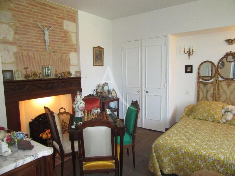 Vente maison / villa Mensignac 120000€ - Photo 7