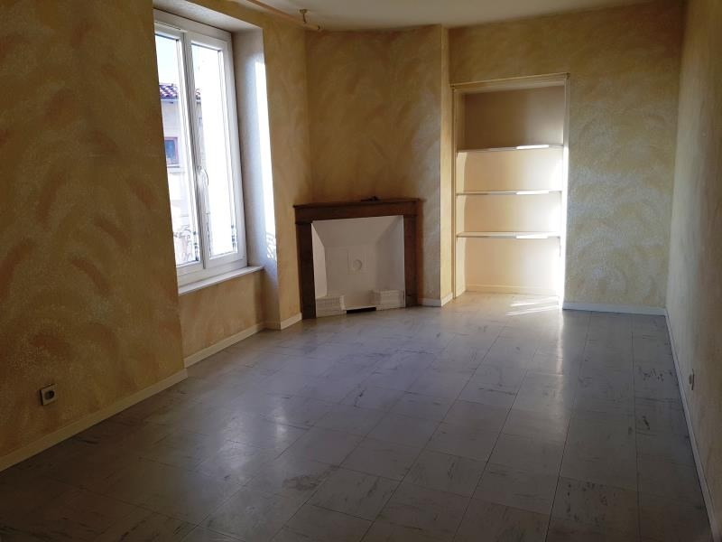 Location appartement Vienne 655€ CC - Photo 2