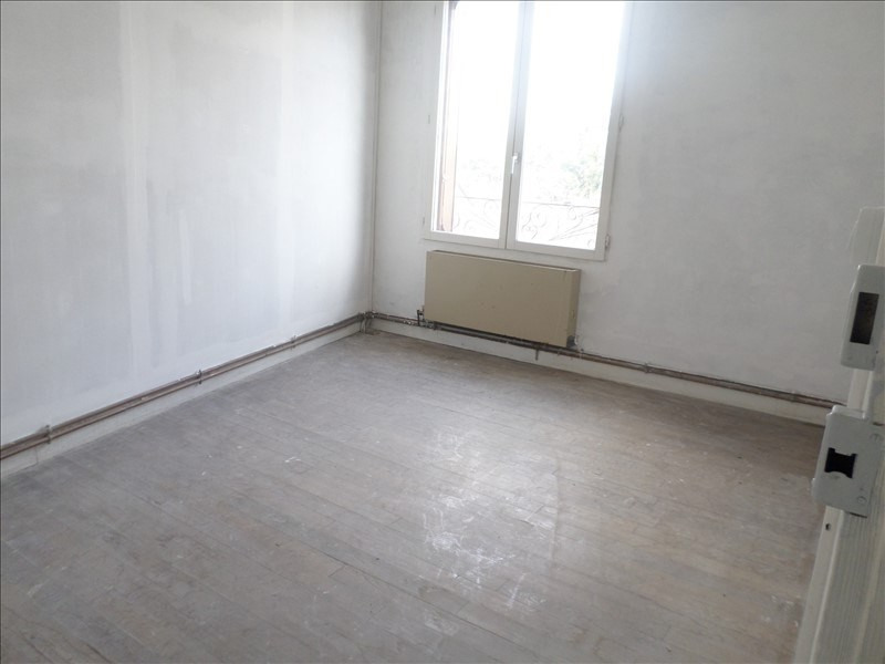 Vente maison / villa Verrieres 85 000€ - Photo 9