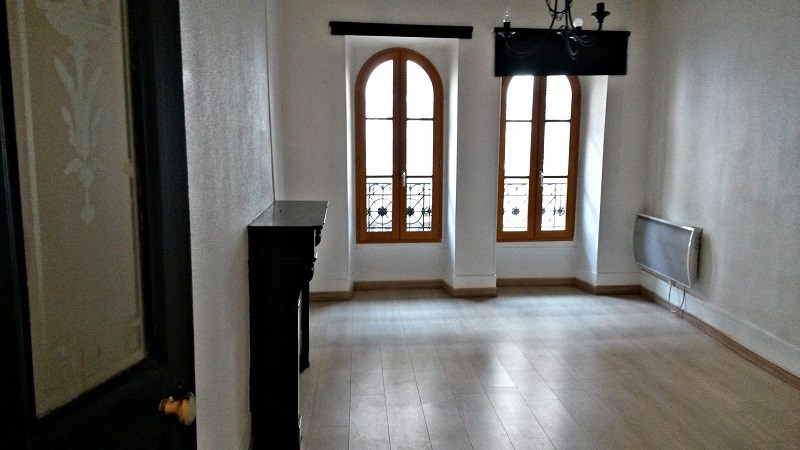 Alquiler  apartamento Aix les bains 515€ CC - Fotografía 3